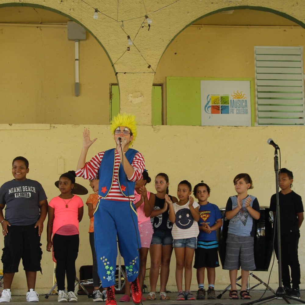 Culebra-foundation-musiccamp-1